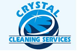 away dust cleaning logo